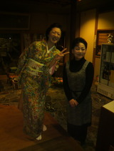 長崎さんと女将さん.jpg