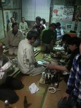 2012.12.17宴席風景2.jpg