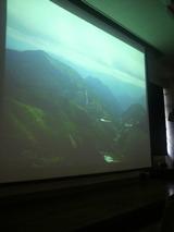 山、山、山の大川村.jpg