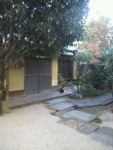 2012.12.15「草や」.jpg