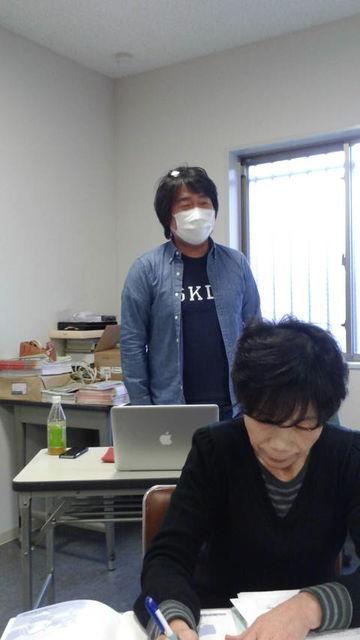 (9)迫田さん解説