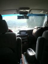 移動中の車内.jpg