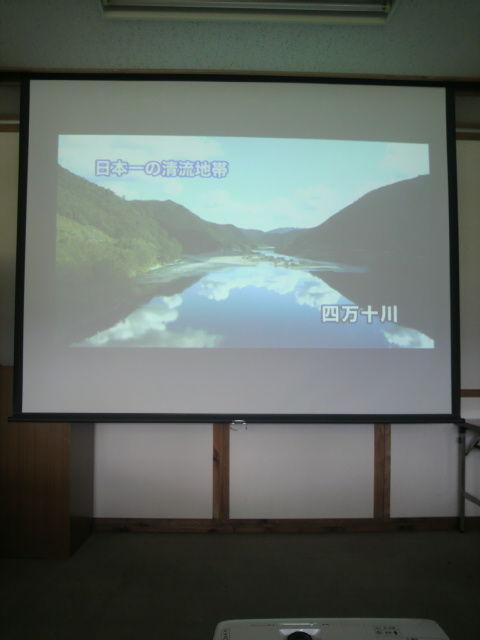 (6)DVD(�����Ķ�)