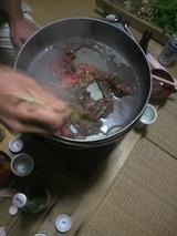 2012.12.17すき焼き.jpg