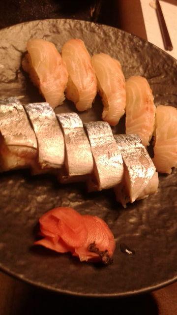 22(11)寿司