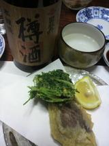 樽酒と天ぷら.jpg