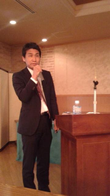 (17)新中野工業榎本課長代理
