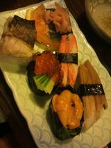 2012.12.28寿司.jpg