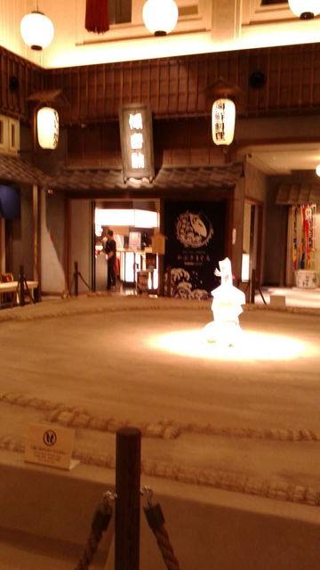 (4)両国・江戸NOREN