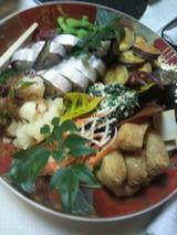 皿鉢(寿司).jpg