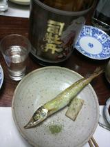 特撰純米酒と干物.jpg