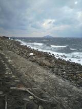 朝の海.jpg