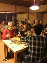 2012.12.25宴席風景.jpg