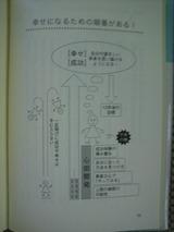 中の説明図.jpg