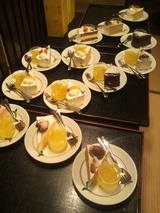 2012.12.21ケーキ.jpg