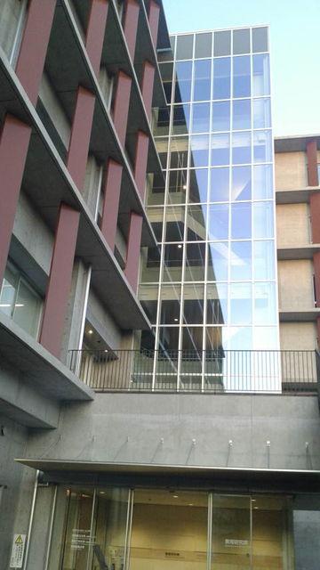 (1)高知県立大学