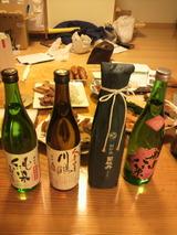 お酒4種.jpg