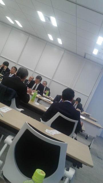 (15)日本酒の輸出基本戦略関係について