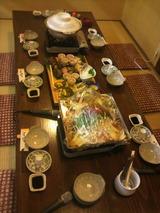 2012.12.28宴席セッティング.jpg