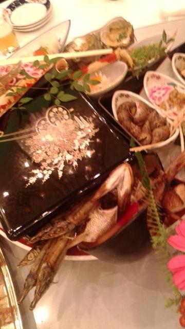 (14)料理3