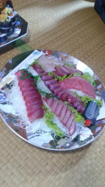 (6)皿鉢・生