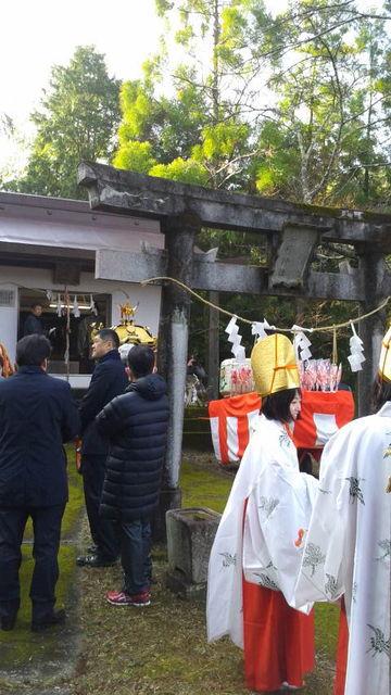 (2)恵比須神社2