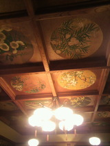 天井の絵柄.jpg