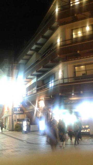 10(1)土佐料理 司 高知本店