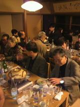 2012.12.25宴席風景3.jpg