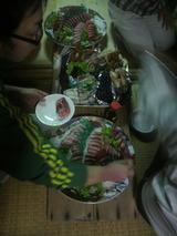 2012.12.17皿鉢料理.jpg