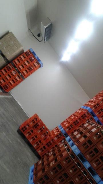 (6)瓶貯蔵冷蔵庫