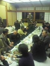 2012.12.18宴席風景2.jpg