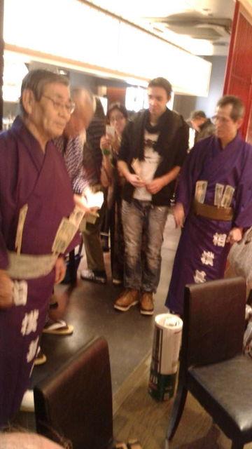 (18)相撲甚句3