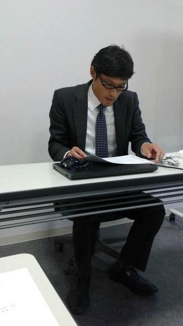 (4)補助金制度について、川田課長さん