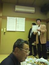 2012.12.18ゴルフ結果発表.jpg
