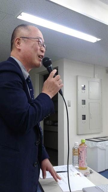 (9)浅野杜氏セミナー