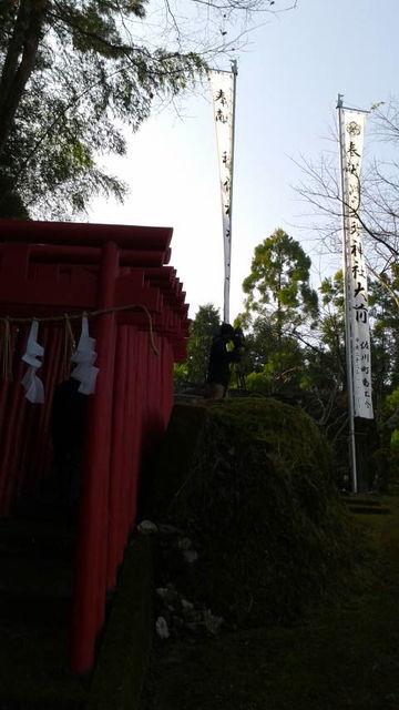 (1)恵比須神社