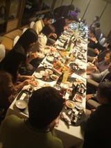 2012.12.21宴席風景2.jpg