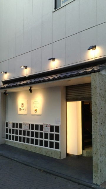 (2)入口