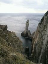 観音岩.jpg