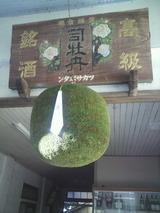 2012.12.1酒林.jpg