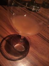 2012.12.19酒盗ジュース.jpg
