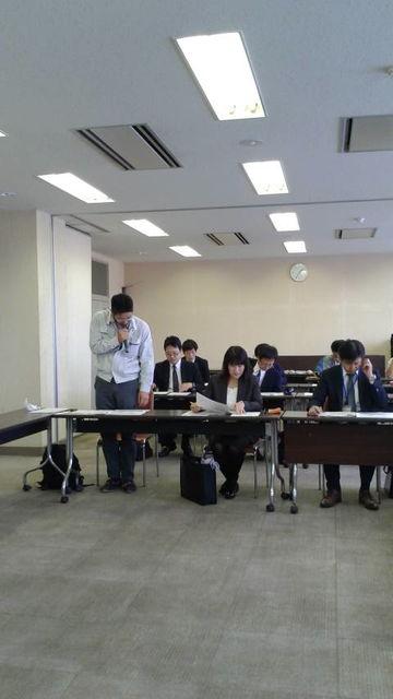 (4)高田さん