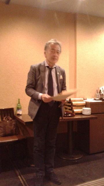 (11)柴田さん