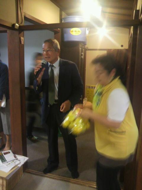 (14)前宿毛市長中西さん
