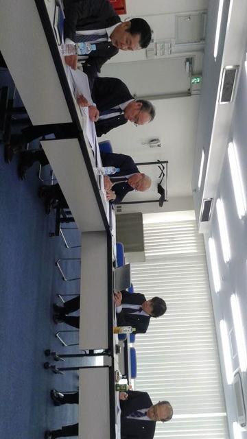 (4)会議風景2