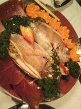2012.12.21蒸し鯛.jpg