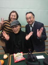 2012.12.28記念撮影.jpg