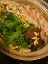 2012.12.28シャモ鍋.jpg