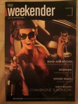 「Tokyo Weekender」.jpg
